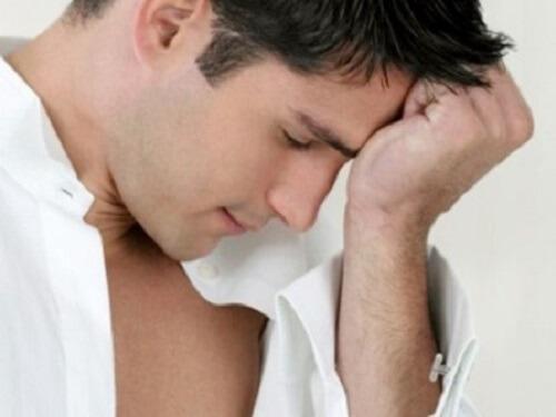 Cách chữa dài bao quy đầu ở nam giới