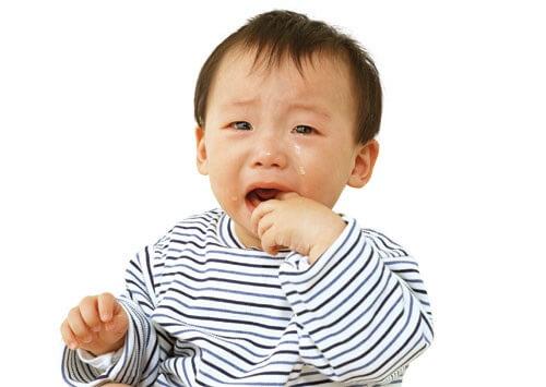 Có nên cắt bao quy đầu cho trẻ sơ sinh không?