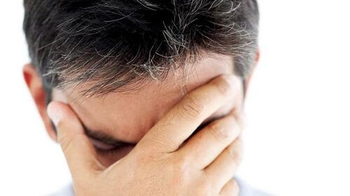 Nguyên nhân gây viêm tiền liệt tuyến
