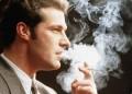 Hút thuốc lá nhiều có dẫn tới liệt dương hay không?
