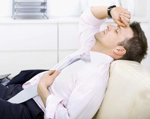 Bệnh sùi mào gà ở phụ nữ có dấu hiệu gì?