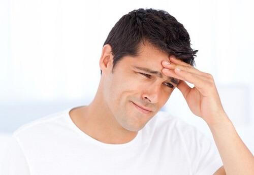 Chữa bệnh đi tiểu nhiều lần như thế nào?