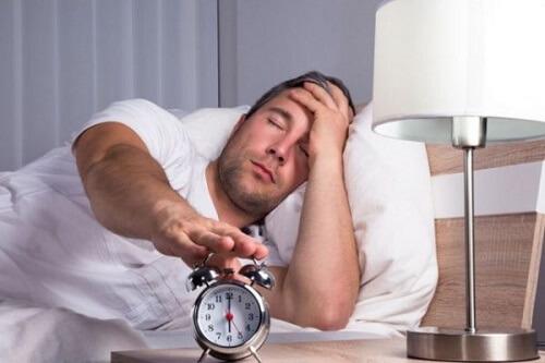 Viêm bàng quang kẽ, nguyên nhân, triệu chứng và cách chữa trị