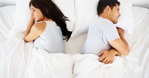 Nguyên nhân dẫn đến bệnh viêm bàng quang?