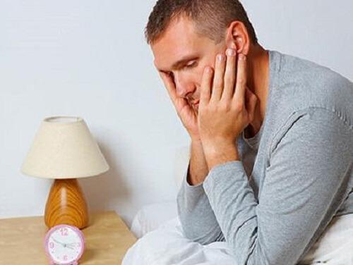 Triệu chứng của bệnh viêm bàng quang có biểu hiện gì?