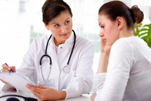 Điều trị viêm niệu đạo ở nam giới hiệu quả nhất