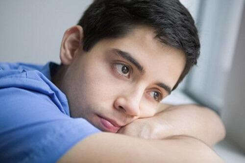 Triệu chứng của bệnh viêm niệu đạo ở nữ và nam giới