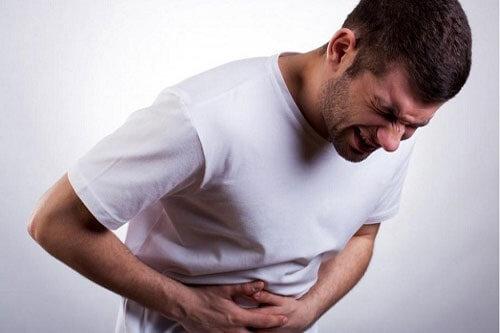 Bệnh viêm niệu đạo có nguy hiểm không?