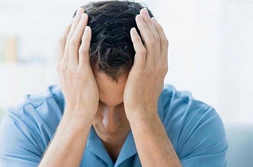 Bệnh viêm tuyến tiền liệt là gì? Có nguy hiểm không?