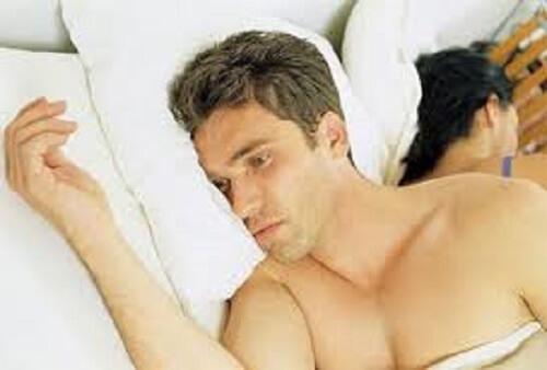 Các biểu hiện vô sinh ở nam giới điển hình nhất