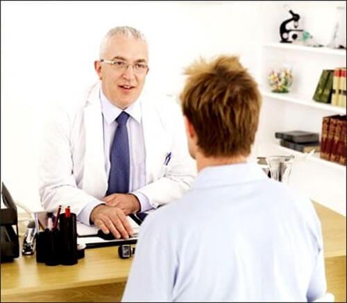 Thuốc chữa vô sinh ở nam giới có hiệu quả hay không?