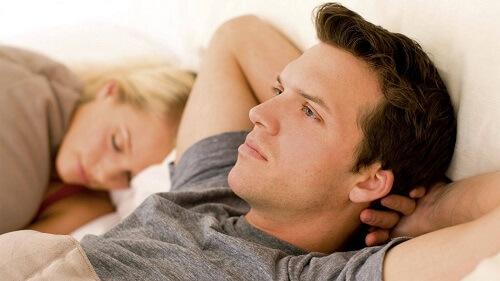 Cách khắc phục xuất tinh sớm ở nam giới hiệu quả