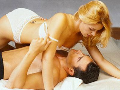 Nguyên nhân gây xuất tinh sớm ở nam giới là gì?